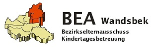BEA Wandsbek